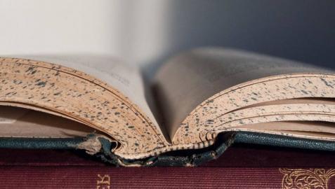 El Día Mundial de la Poesía se celebra hoy para recordar que