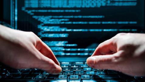 Un ciberataque al SNE dejó al descubierto en junio datos personales de 90.000 personas