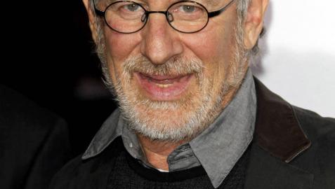 Spielberg volverá a su adolescencia tras la nueva 'West Side Story'
