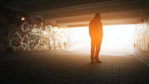 La salud mental de los adolescentes, en crisis por la pandemia: ¿Cómo evitar complicaciones futuras?