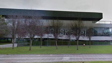 OPA amistosa de Masmovil por 2.000 millones por Euskaltel
