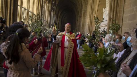 La procesión se lleva por dentro