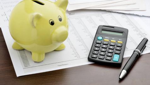 Dos de cada diez navarros tienen un plan de pensiones y la inversión crece el 18%