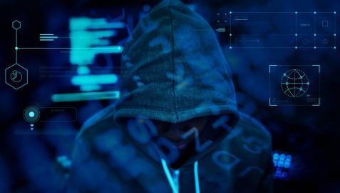 El 85% de los delitos de internet que se denuncian en Navarra son estafas