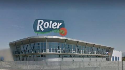 Grupo Costa, presente en Navarra, se refuerza en elaborados cárnicos al comprar Roler