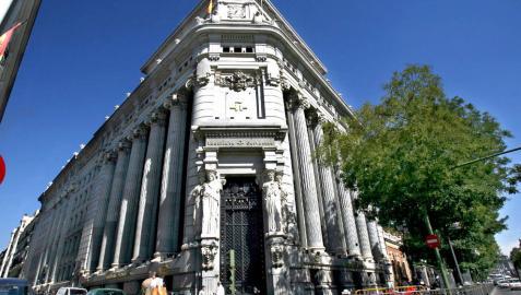 El Instituto Cervantes espera que haya Gobierno para abrir nuevas sedes