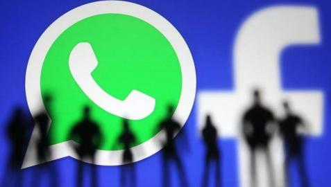 ¿Hay vida más allá de WhatsApp?