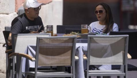 Sanidad cede y suavizará las restricciones tras el varapalo judicial de Madrid