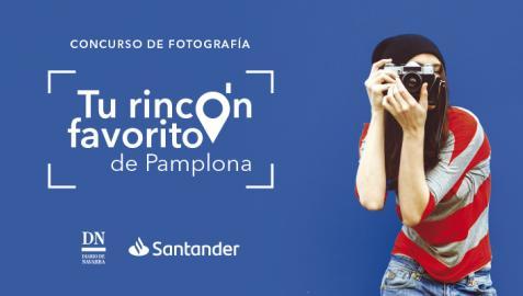 'Tu Rincón Favorito de Pamplona'