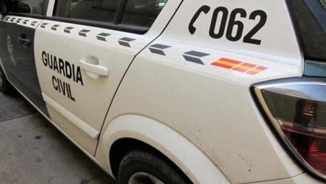 Hallan degollada a una mujer y su pareja se suicida en Villajoyosa