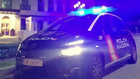 La Policía Nacional ha llevado a cabo las investigaciones, que han concluido con 15 personas detenidas