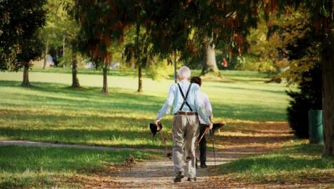 La subida de las pensiones mínimas en 2022 en cuatro claves