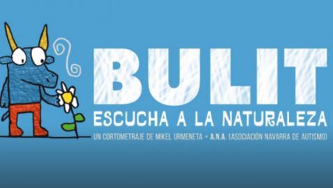 Cartel de Bulit