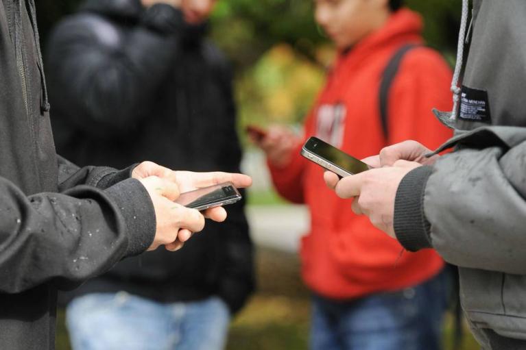 Irache recibe decenas de reclamaciones en Navarra por facturas telefónicas encarecidas